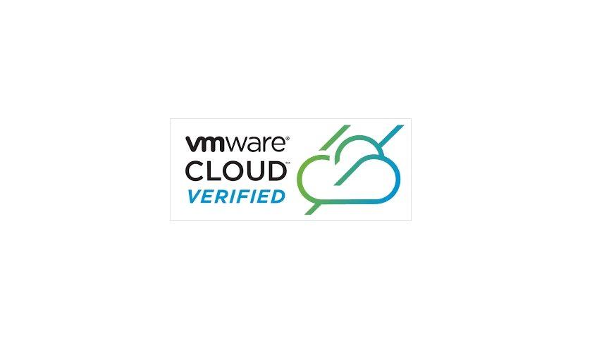 VMware Cloud Provider