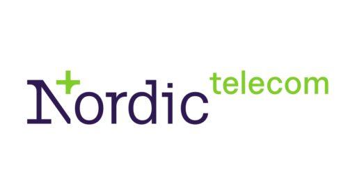 Libli se mění na Nordic Telecom