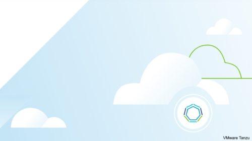 VMware dokončila akvizici společnosti Pivotal