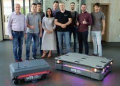 MTS novým distributorem MIR na Slovensku