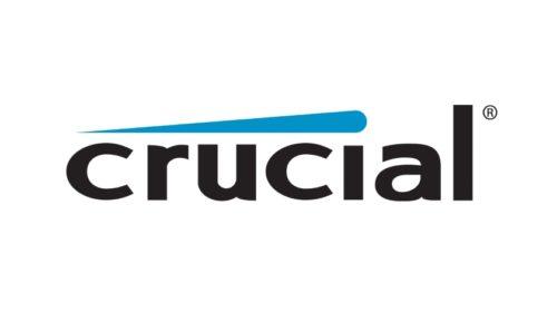 Tech Data přidává do svého portfolia značku Crucial