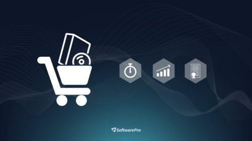 Jak efektivně nakupovat software?
