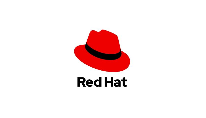 Arrow je distributorem Red Hat