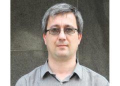 Michal Hebeda novým Sales Engineerem ve společnosti ZEBRA SYSTEMS