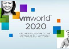 vmworld 2020 online