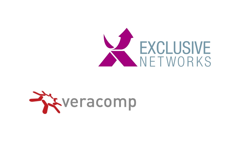 Veracomp Exclusive Networks