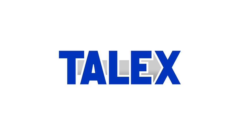 Talex pl