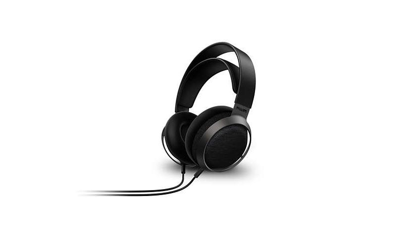 Fidelio X3 Sluchátka pro audiofily