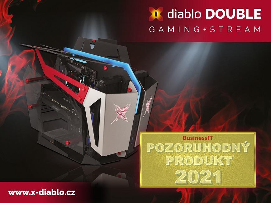 x-diablo_banner_pozoruhodnyprodukt2021