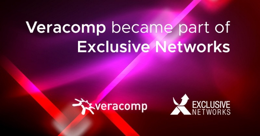 Exclusive Networks Veracomp