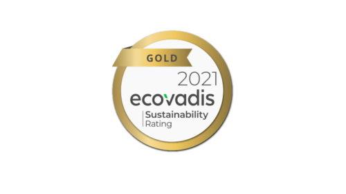 Společnost Canon získala nejvyšší ocenění za přístup k udržitelnému rozvoji