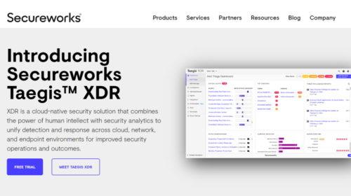 Arrow Electronics podepisuje celoevropskou distribuční smlouvu se společností Secureworks