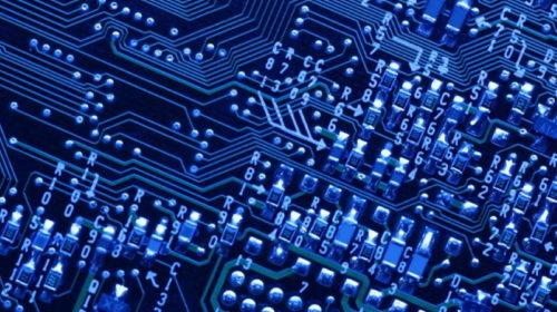 Motorola oznamuje partnerství se společností Zimperium