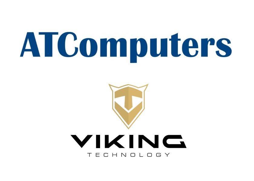 ATC Viking