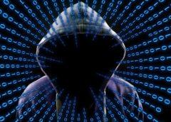 security-hackers